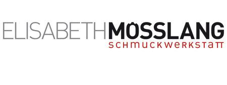Elisabeth Moesslang | Schmuckwerkstatt
